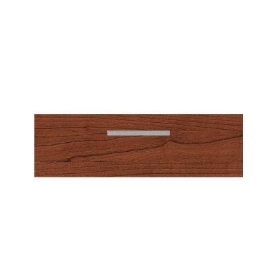 Mobilier lemn masiv - Sertar Capri