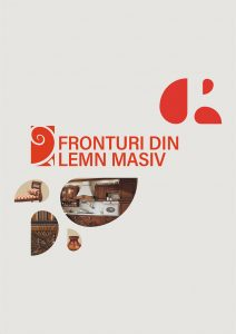 http://www.fronturilemnmasiv.ro/wp-content/uploads/Catalog-Fronturi-din-Lemn-Masiv_FRONTALIA_01-212x300.jpg