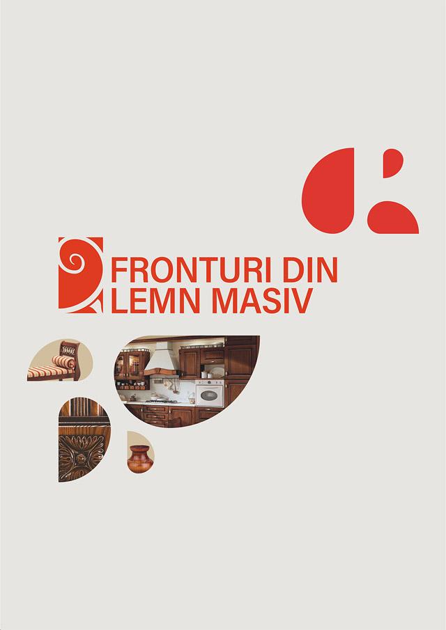 http://www.fronturilemnmasiv.ro/wp-content/uploads/Catalog-Fronturi-din-Lemn-Masiv_FRONTALIA_01.jpg