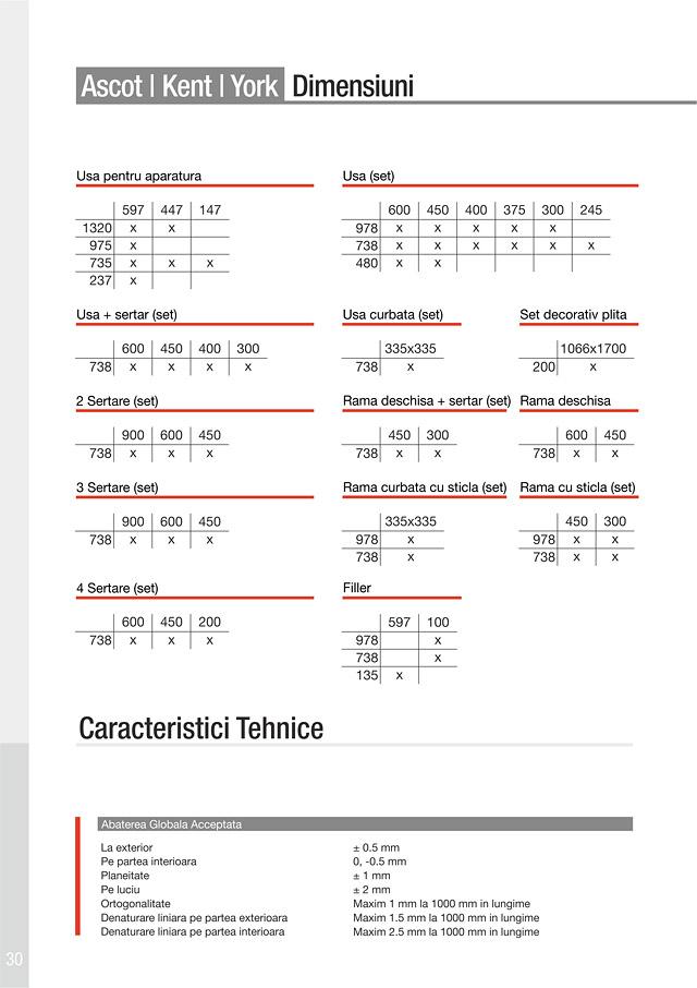 http://www.fronturilemnmasiv.ro/wp-content/uploads/Catalog-Fronturi-din-Lemn-Masiv_FRONTALIA_30.jpg