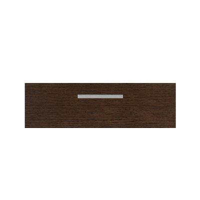 Mobilier lemn masiv - Sertar Elba