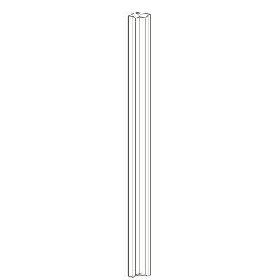 Mobilier lemn masiv - Colț Venetia-4