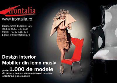 frontalia2012_mobilier-horeca-1000-modele