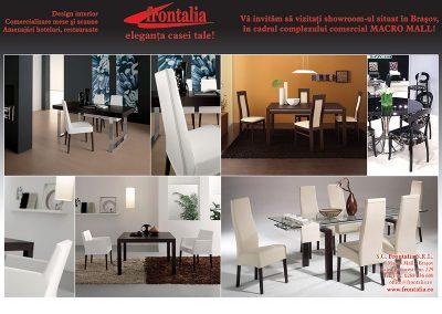 frontalia_mobilier-horeca_01