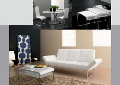frontalia_mobilier-modern_02