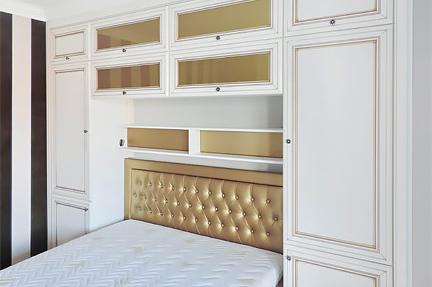 mobilier-din-lemn-masiv_portofoliu_03
