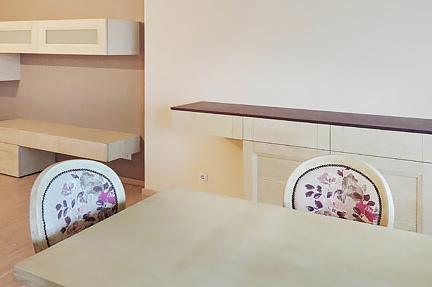 mobilier-din-lemn-masiv_portofoliu_04