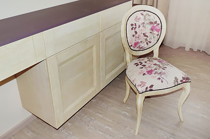 mobilier-din-lemn-masiv_portofoliu_05