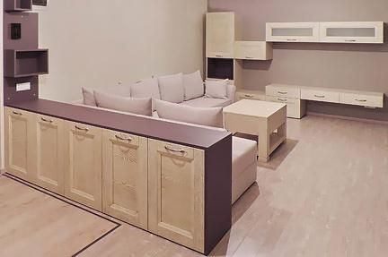 mobilier-din-lemn-masiv_portofoliu_10
