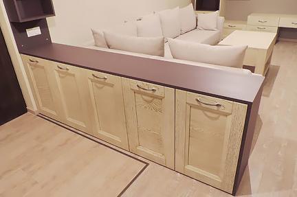 mobilier-din-lemn-masiv_portofoliu_11