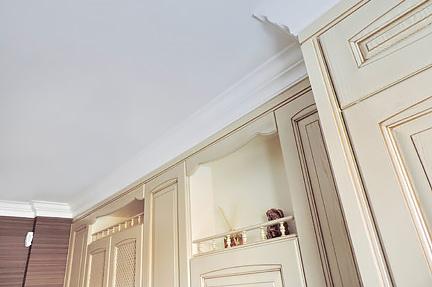 mobilier-din-lemn-masiv_portofoliu_12
