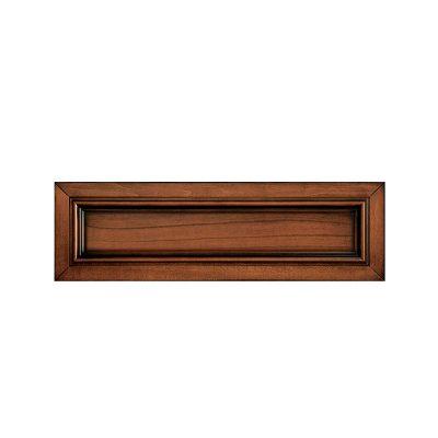 Mobilier lemn masiv - Sertar Venetia-1