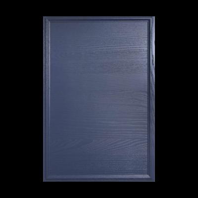 bari-front-lemn-masiv-albastru