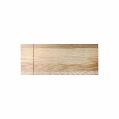 Mobilier lemn masiv - Sertar Nevopsite-1